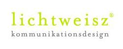 Logo Lichtweisz