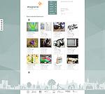 mapuro - Die Auktionsplattform
